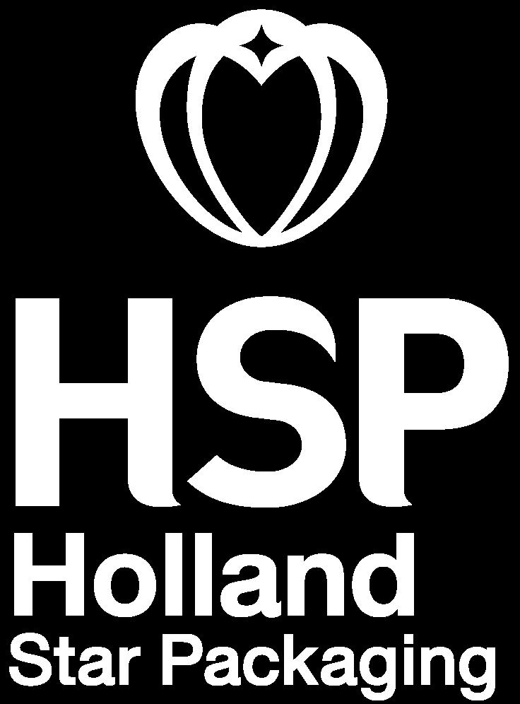Holland Star Packaging รับผลิดน้ำดื่มแบรนด์เป็นของตัวเอง-ผลิตน้ำดื่ม-ผลิตขวดน้ำ-OEM