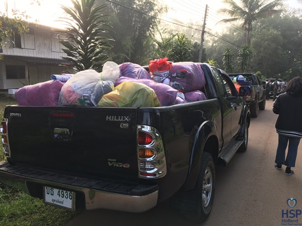 2-hsppackaging-รับผลิตน้ำ