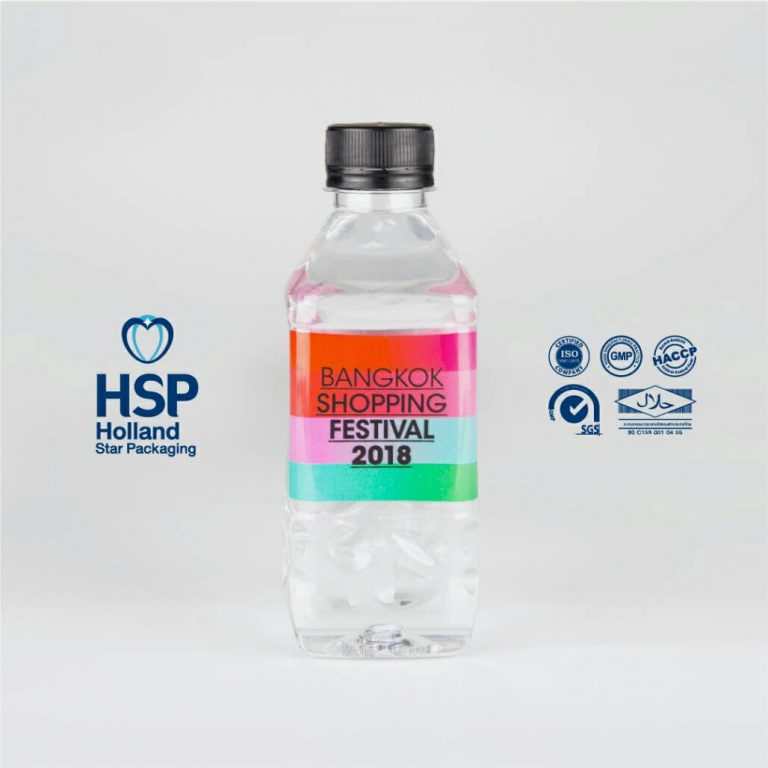 colorfull-bottle-hsp