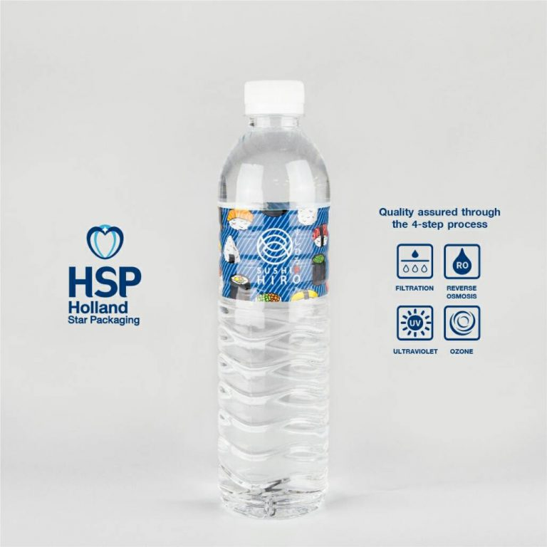 sushihiro-bottle-hsp