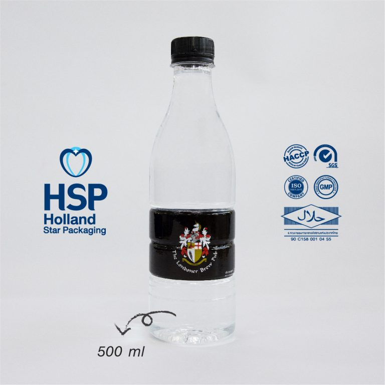 black-bottle-hsp-98