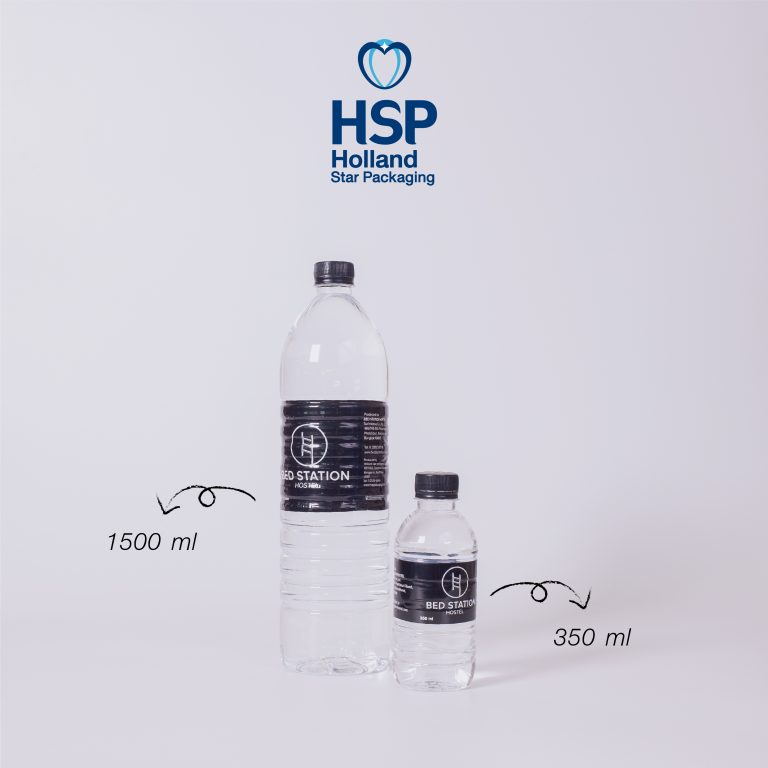 Cotton-bottle-hsp