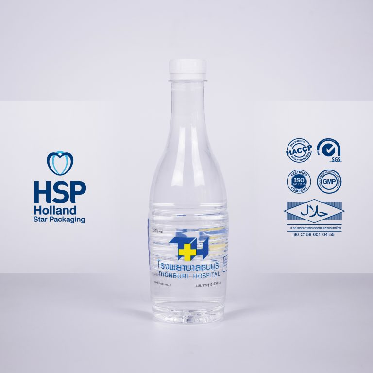 thonburi-bottle-hsp