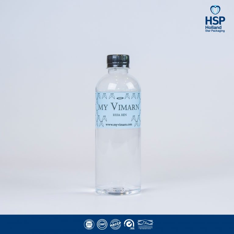 myvimarn-bottle-hsp