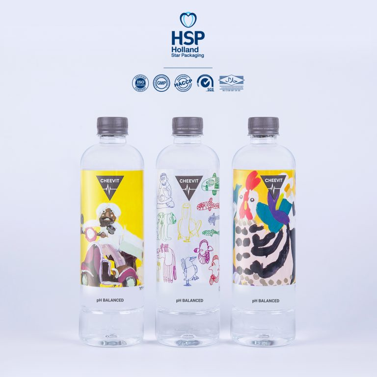 cheevitwater-bottle-hsp
