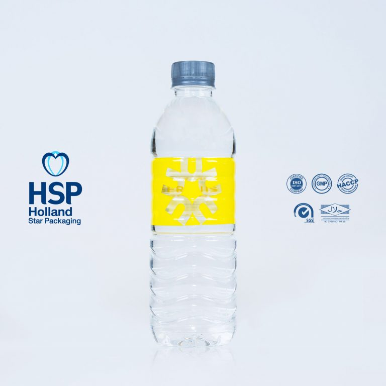union-bottle-hsp