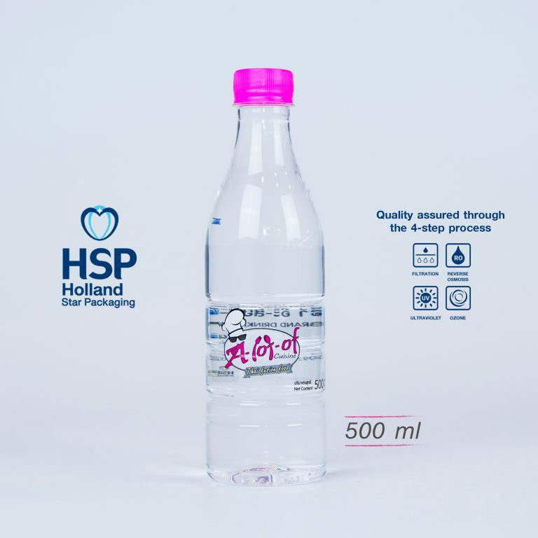 alotof-bottle-hsp