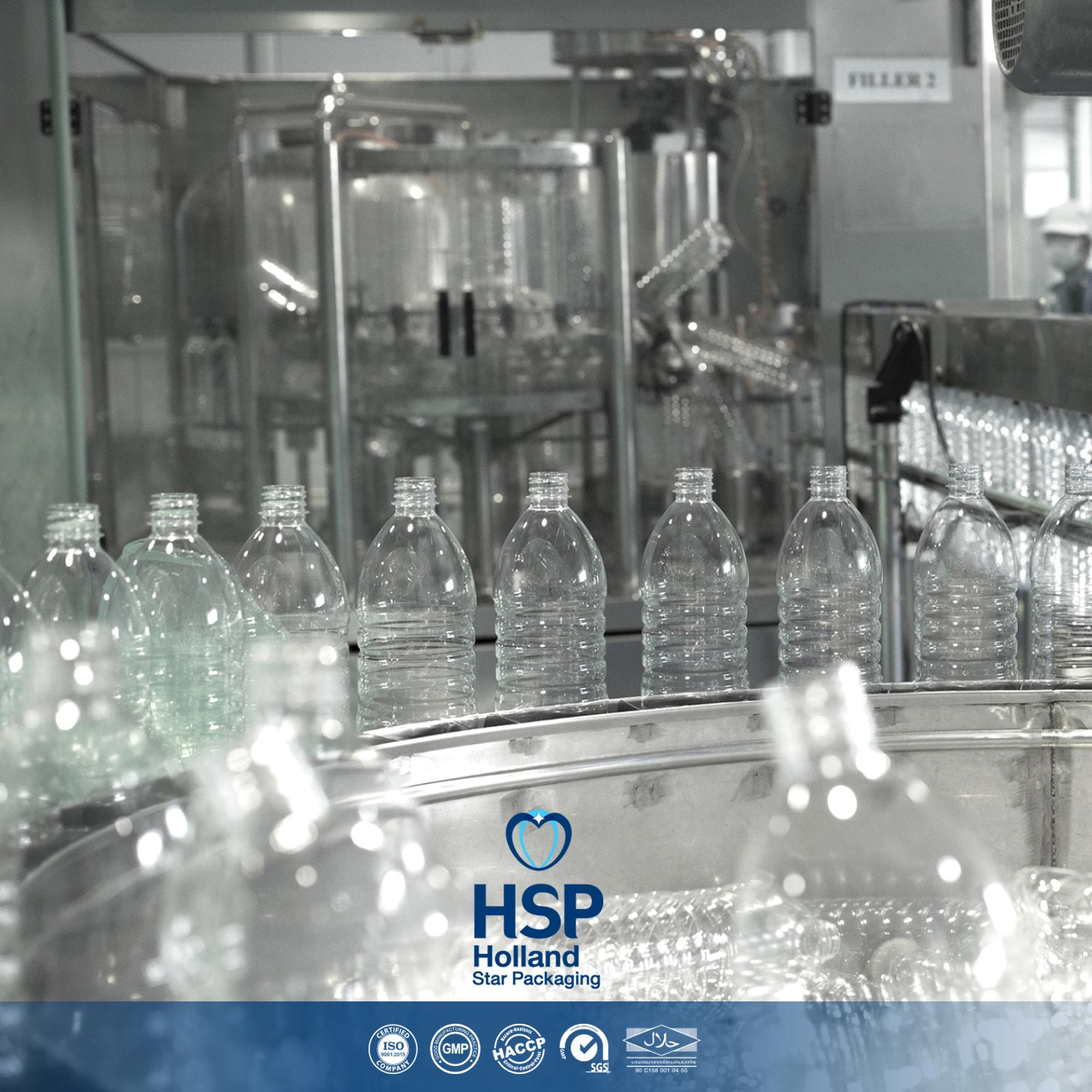Ads_HSP_7