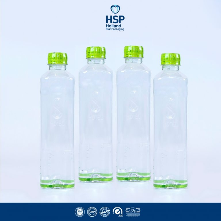 hsp97-bottle-hsp