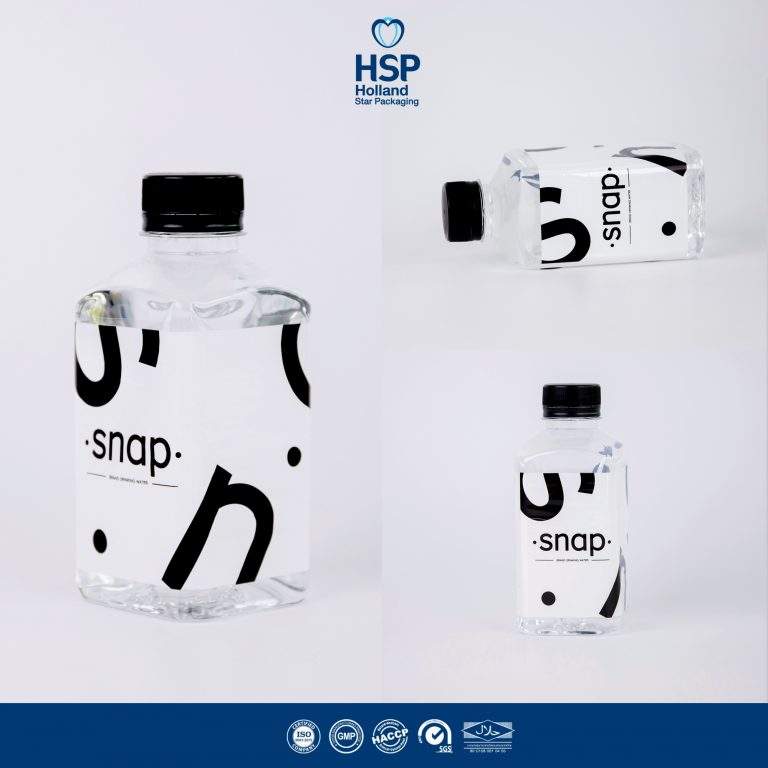snap-bottle-hsp