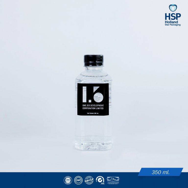 1.6-bottle-hsp