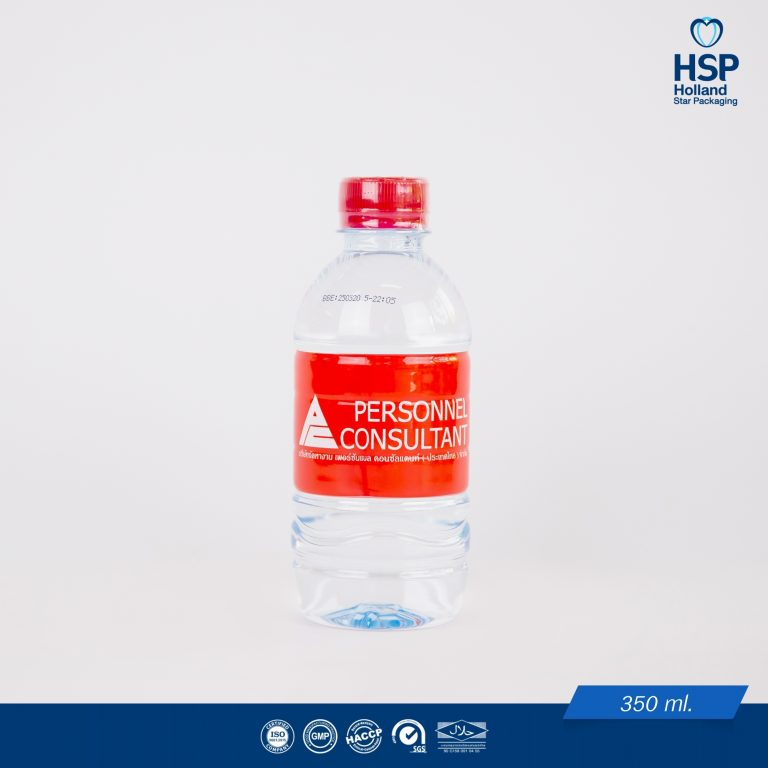 red1-bottle-hsp