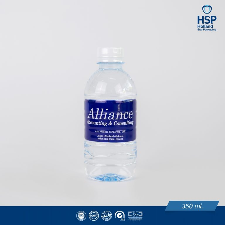 Alliance-bottle-hsp