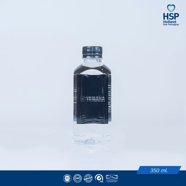 yamaha-bottle-hsp