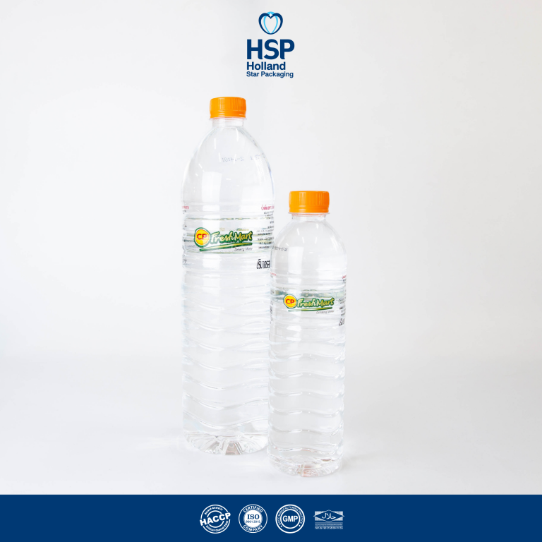 hsp-hsppackaging-hollandstarpackaging-oem-cpfrestmart